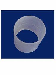 PVDF Raschig Rings