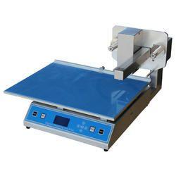3050B Digital Foil Stamping Machine