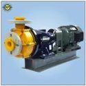 Ppc-2 Three Phase Centrifugal Pump, Size: 32 X 32 Mm