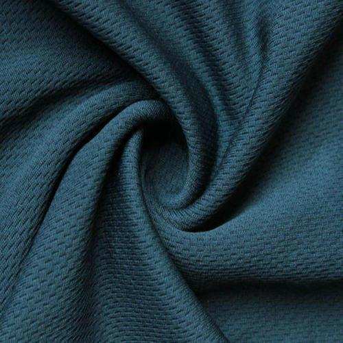Polyester Fabric, Use: Garments