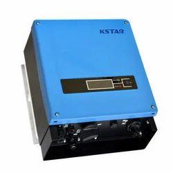 KStar Inverter 2KW