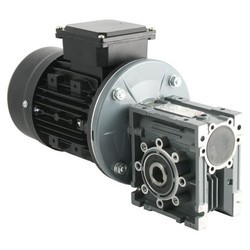 Bonfiglioli & Transtech Gearbox with Motor