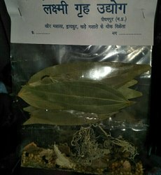 Raw Natural Khada Garam Masala, Packaging Type: Plastic Bag, Packaging Size: 20 gm
