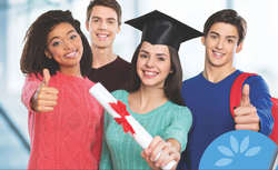College To Career Service