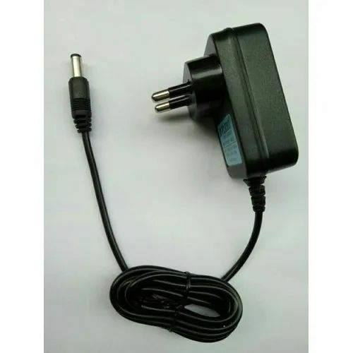 5V 1Amps SMPS Adapter