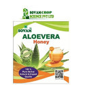 Sovam Organic Amla Honey Juice