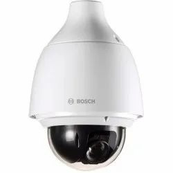 BOSCH NDP-5512-Z30 AutoDome StarLight 2MP PTZ Camera