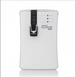 Aquaguard Superb UV Plus UF Purifiers