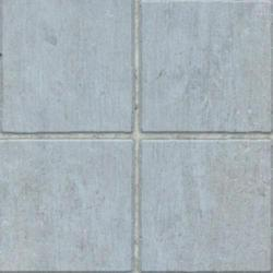 Cement Concrete Parking Tile
