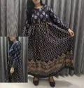 Fancy Indian Wear Party Gown