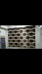 printed zebra blinds