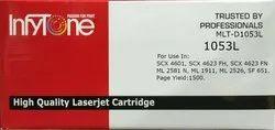 1053L (MLT-D1053L) Compatible Black Toner Cartridge For Samsung Printers