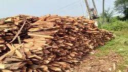 Hardwood Firewoods