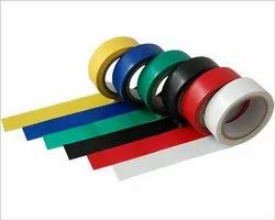 Elertrical Insulator Tape