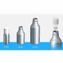 Plus 14 Aluminium Bottle
