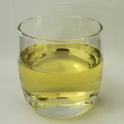 Liquid Scale Inhibitor For Industrial, Packaging Size: 200 Liter