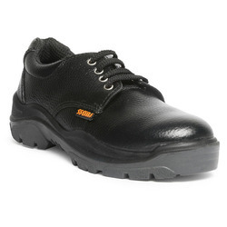 Acme Steel Range Safety Shoes