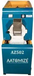 AZ502 Super Powder 2 In 1 Pulverizer