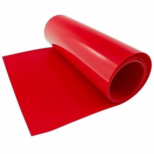 Plastic Sheets At Rs 20 Square Feet Plastic Sheets Id 12884631388