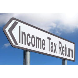Taxation Consultant Tax Return Filing Agent, in Pan India