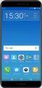 Gionee F205 Mobile