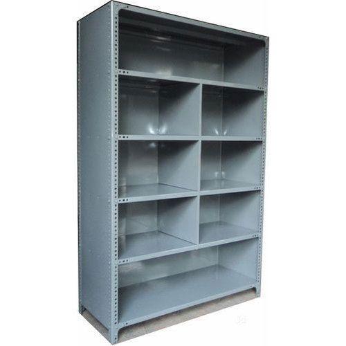 Ms File Storage Rack
