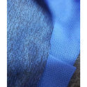 Sportswear Polyester Knitted Fabric