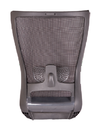 Mesh Chair Backrest