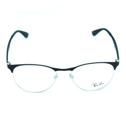 e6f5100766 Ray Ban Spectacle Frame at Rs 6990  piece
