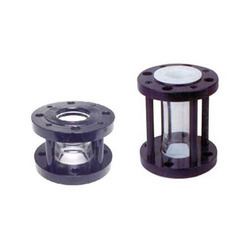 Tubular Type Sight Glass