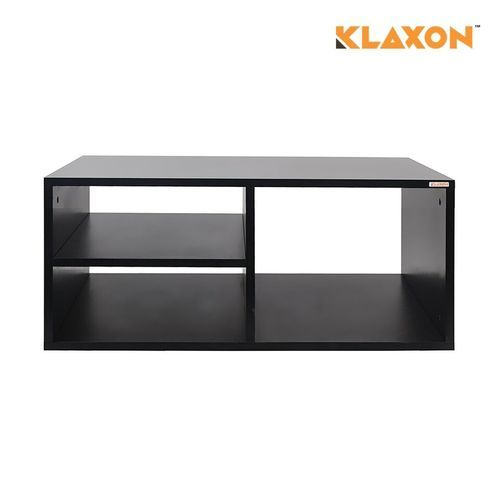 Coffee Tables Klaxon Wooden Coffee Table Manufacturer From Ahmedabad