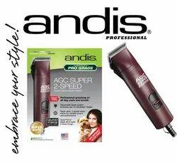 Andis Ultraedge Agc Super 2 Speed Clipper