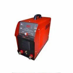 Victor 200 APS TIG Welding Machine
