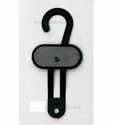 SF-Hook Hanger Hooks