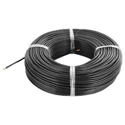 Stranded Copper Flexible Cables