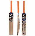 SG Vs 319 Plus Kashmir Willow Cricket Bat, Short Handle (Color May Vary)