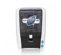 Aquaguard Enhance Ro Uv Water Purifiers