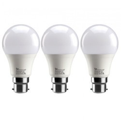 Syska 9 Watt LED Bulb