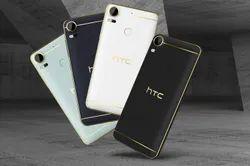 HTC Desire 10 Pro Dual Sim