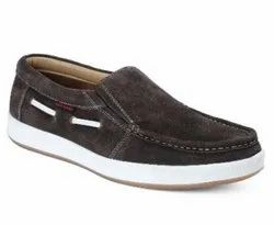 Red Chief Coffee Mens Casual Shoes