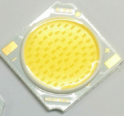 40 Watt Square COB LED