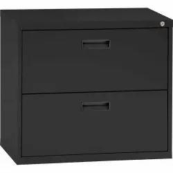 Compactor Storage Locker System