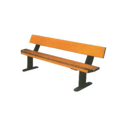garden benches - Garden Furniture Delhi