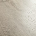 Quickstep Newcastle oak grey Laminate Flooring