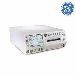 Ge Healthcare Fetal Monitoring Corometrics 250cx Series, For Hospital