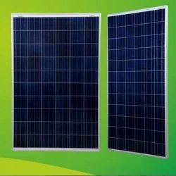 Solar Cell Panel In Bengaluru Karnataka Get Latest