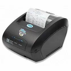 TVS RP 45 Shopee Printer