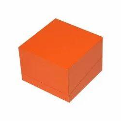 Fancy & Specialized Box Printing Service