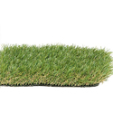 Vintage Artificial Grass