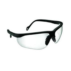 43d1b045d64 Optical Glass Lens in Chennai